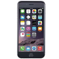 New Apple iPhone 6 16GB FACTORY UNLOCKED Space Gray GSM 4G LTE Smartphone
