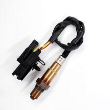 New Upstream O2 Oxygen Sensor Air Fuel Ratio Sensor for 04-09 Nissan Quest 3.5L