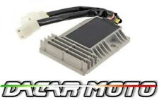 Regolatore KYMCO300X CITING 300i R2008 619
