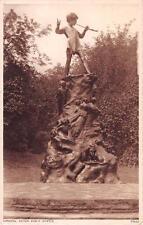 Mr & Mrs Salmon, Confra Bere, 117 Church Road, Willesborough, Ashford 1948  jb80