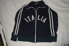 Survêtement Haut ITALIA