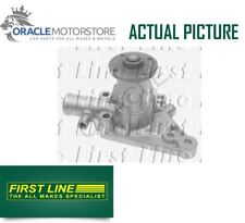 NEW FIRST LINE ENGINE COOLING WATER PUMP OE QUALITY REPLACEMENT - FWP1115