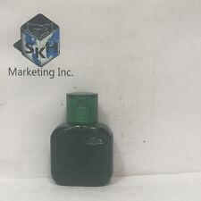 Lacoste Vert (Green) for Men 30ml 1.0oz Eau De Toilette - EDT