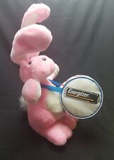 energizer bunny battery operated | eBay