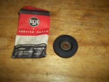 RCA Record Changer /Turntable Idler Wheel RCA # 105386 Dia.1.770