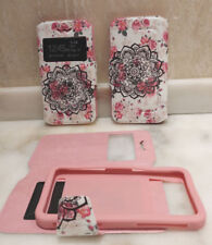 Samsung Galaxy Xcover 4 / UNIVERSAL ETUI CASE COVER HOUSSE MOBILE COQUE