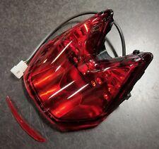 KTM Rear Light for 690 Duke - LED - 75014040000