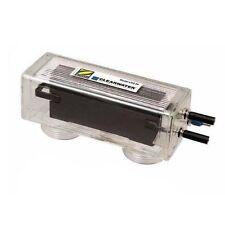 Genuine Zodiac Clearwater LM2-20 Electrode