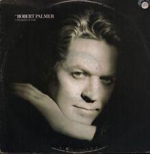 "Robert Palmer(12"" Vinyl)Discipline Of Love-Island-12IS 242-UK-1986-VG/VG"