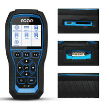 For Heavy Duty Truck&Car Transmission ABS Automotive Diagnostic Tool Code Reader