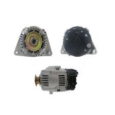 Fits PEUGEOT 106 1.4 D Alternator 1992-1996 - 5215UK