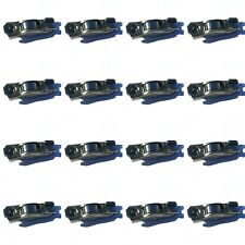 16 ROCKER ARMS FOR MERCEDES BENZ SPRINTER SLK CLK OM651 2007-