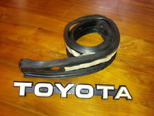 Toyota Landcruiser J4 BJ FJ 40 42 45 Spacer Part No: 56211-90801