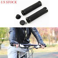 New MTB BMX City Kids Bicycle Bike Aluminum Mini Bell Black//Gold Stripes