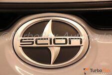 Scion tC 2011-2013 Front Grille Emblem Genuine OEM 75301-21010