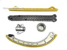 SUZUKI SWIFT JIMNY GRAND VITARA SX4 LIANA TIMING CHAIN KIT M13A M15A M16A