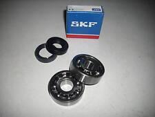 SKF Kurbelwellenlager Aprilia RS 50 MX 50 RX 50 NEU