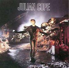 JULIAN COPE Saint Julian CD 790571-2