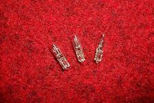 Lampensatz für Grundig RR 900 / RR 920 / RR 940  lamps