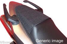HONDA VFR 800 V-TEC 2001-2012 TRIBOSEAT ANTI-SLIP PASSENGER SEAT COVER ACCESSORY