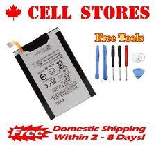 Original OEM Motorola Moto X 2nd Gen X2 Battery XT1093/6/7 EY30 2300mAh +Tools