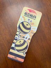 Edea Ice Skating Spinner - Bee     (Retired Design)