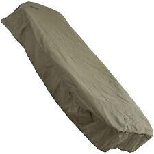 NEW Chub Vantage Waterproof Bed Cover 1404657