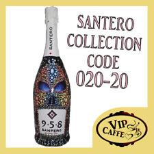 1 BOTTIGLIA SANTERO 958 CALAVERA PROSECCO EXTRA DRY CL75 COLLEZIONE 2020