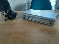 M audio Superdac 2496. Good Condition .