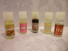 New Bath Body Works Oil X1