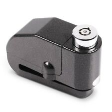 Bremsscheibenschloss mit Alarm Buell S3 Thunderbolt
