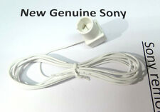 NEW Sony FM Antenna For STR-DH100 STR-DG910 STR-DG820 STR-DG800 STR-DG720