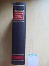 STANLEY KARNOW - STORIA DELLA GUERRA DEL VIETNAM - RIZZOLI - 1986