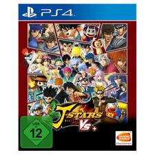 Jeux vidéo anglais pour Sony PlayStation 4 Sony
