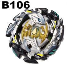 2018 Beyblade burst Starter B-106 booster Emperor forneus .0.Yr Bey Blades Toys