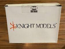 Batman Miniature Game: Dark Knight BatMatch Pack KSTK35TPK01