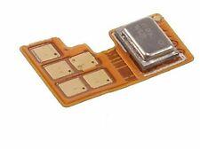 OEM LG V20 Microphone Mic Flex Cable Fix H910 H915 H918 VS995 US996 LS997 F800S