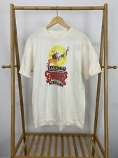 Radio City Christmas Spectacular The Rockettes T-Shirt Size L
