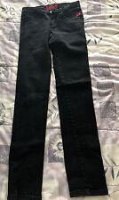 black tripp nyc jeans