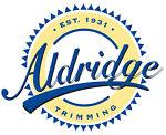 Aldridge Trimming