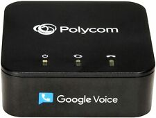 Obihai OBi200 1-Port VoIP Adapter with Google Voice and Fax Support for Home