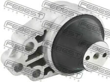 Engine Mounting FEBEST FDM-CBKRH