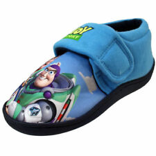 Disney Toy Story Shoes for Boys