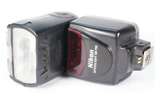 Nikon Speedlight SB-700 Blitzschuhanschluss