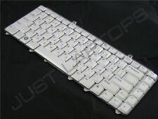Original Dell XPS M1330 M1530 Czech Ceska Cestina Keyboard Klavesnice 0DY080 LW