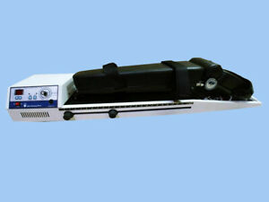 Continuous Passive Motion Machine Fast Recovery Knee Joint Pain Home Use CPM FJH