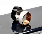 Ring Smart Magic Finger Wear Waterproof Smart Wristbands For NFC Technology NEW