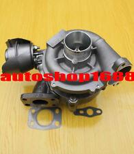 GT1544V 753420 turbo for Volvo C30 S40 V50 Citroen C4 C5 1.6 D D4164T 80KW 110HP