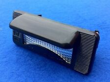 VOLVO REAR NUMBER PLATE LIGHT UNIT 140 240 260 ESTATE MODELS 145 245 265