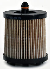 Purolator Oil Filter L15436